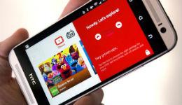 Youtube Kids-ում կարգելափակվեն ոչ պատշաճ տեսանյութերը