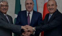 Պակիստանը փորձում է եղբայրանալ ընդդեմ Հայաստանի. նոր մարտահրավե՞ր, թե՞ շանս