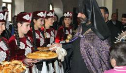 Ջավախահայությունը կանգնած է լուրջ երկընտրանքի առաջ. այնտեղ բացել հյուպատոսություն, հայ եկեղեցուն վերապահել թեմի կարգավիճակ. կոչ Եվրոպայից