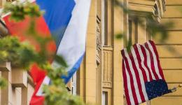 Ամերիկյան պատժամիջոցային քաղաքականությունը կարող է շատ ավելի ծանր նստել Հայաստանի վրա