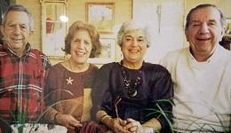 ԱՄՆ-ում հայերի անհավանական հաջողությունը. ինչպես է հայկական մածունը գրավել Ամերիկան