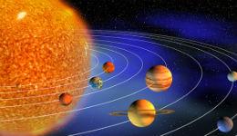 Նորածին Երկիրը բախվելով այլ երկնային մարմինների՝այլ մոլորակներ է կուլ տվել. գիտնականներ