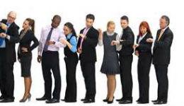 Ուշադրություն դարձրեք՝ ե՞րբ է աշխատողը համարվում չձևակերպված