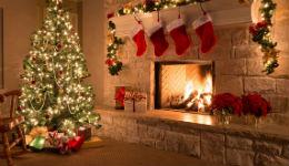 Ինչո՞ւ են կաթոլիկները Սուրբ ծնունդը նշում դեկտեմբերի 25-ին, իսկ հայերը՝ հունվարի 6-ին