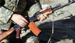 Զինվորին հասցրել են ինքնասպանության. քննիչը հարցաքննվածների վրա ճնշում է գործադրել. ՀՔԱՎ