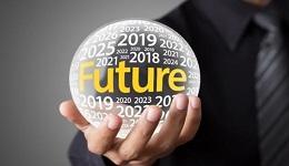 Ի՞նչ կանխատեսումներ են արվում 2018թ-ին աշխարհում քաղաքական զարգացումների վերաբերյալ