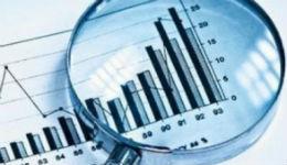 Առաջիկայում կբարձրանան բնակչությանը տրվող վարկերի տոկոսները