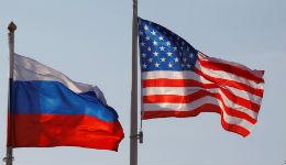 Ռուսաստանը մասնագիտացել է տարբեր հատվածներին միմյանց դեմ ուղղորդելու խարդախ գործում. Ամերիկան լույս կսփռի Ռուսաստանի մութ գործողությունների վրա