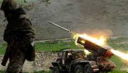 2016 Ապրիլյանի կրկնության վտանգը 2018-ին.Կամ նոր զիջում, կամ նոր ռազմական հակամարտություն