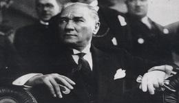 Քեմալը Լենինին գրած նամակում առաջարկում էր Հայաստանը հոշոտել միայնակ