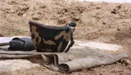 Արցախում մահացած զինծառայողը ընտանեկան խնդիրների պատճառո՞վ է ինքնասպան եղել