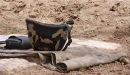 60 զինծառայող է մահացել բանակում․ 22-ը՝ հակառակորդի գնդակից․ ՀՔԱՎ