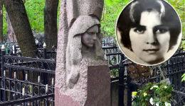 Ջիգարխանյանի դուստրն ինքնասպան է եղել. Ցիմբալյուկ-Ռոմանովսկայա