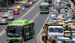Ավտոբուսների համար առանձին երթուղի կլինի. մարդիկ կվճարեն մեկ անգամ անկախ տեղփոխից