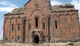 Թուրքական թերթ. «Հիասքանչ Անին հայերի հին մայրաքաղաքն է»