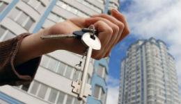 Թանկացել են Երևանի բոլոր վարչական շրջանների բնակարանների գները, որն է պատճառը