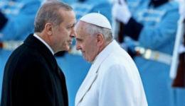 Արևմուտքը շատ հստակ է դնում հարցն Անկարայի առաջ՝ սև-սպիտակ. Արդյո՞ք հաջորդ քայլը Հայաստանը մտածել է
