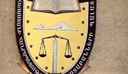 Մեր պատգամավոր գործընկերները  փաստաբանների կողմից ներկայացված հարցի վերաբերյալ մտահոգությունները կիսել են ԱԺ ամբիոնից