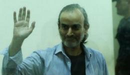Դատախազը Սեֆիլյանի համար պահանջեց 11 տարվա ազատազրկում