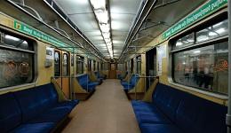 Խստացվել է մետրոյի հսկողությունը․ինչի՞ց են տագնապում