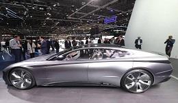 Mercedes-Benz-ի S-կլասը ներկայացվել է ադամանդներով զարդարված(տեսանյութ)