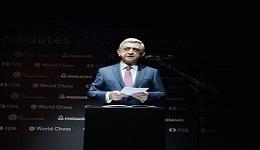 Սերժ Սարգսյանի իշխանափոխության մեխանիզմը. դա չի լինի 2022 թվականին