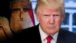ԱՄՆ-ն ունի ԼՂ հակամարտության կարգավորման իր ծրագիրը