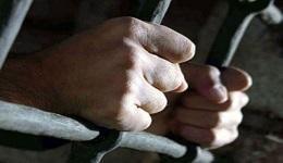 14 և 12 տարվա ազատազրկում՝ պետական դավաճանության համար