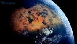 Մարտի 19-ից 24-ն ընկած ժամանակահատվածում Երկիր մոլորակին աղետալի վտա՞նգ է սպսվում(տեսանյութ)