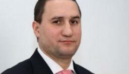 Ադրբեջանը խախտել է ԵԱՀԿ առջև ստանձնած պարտավորությունները. Տիգրան Բալայան