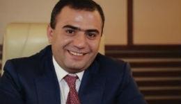 Փակել է շքեղ տան դռները ու հեռացել Հայաստանից