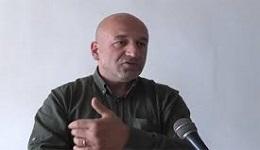 «Նեմեսիս»-ը սկսվել է թուրքական շահերը սպասարկող հայ դավաճաններին ոչնչացնելով. փաստաթուղթ ստորագրելու իրավունք չունենք