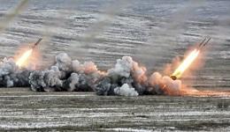 Ռուսաստանը օգնեց. Ալիևը սպասում է հրամանի