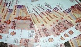 Ռուբլու փլուզումը լարել է Հայաստանի շուկան
