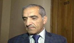 Երևան-Սևան ճանապարհին տեղի ունեցած պայթյունի գործով նախկին պատգամավորը տուժող է ճանաչվել