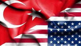 Ամերիկահայերը դատի են տվել Թուրքիային՝ իրենց հայրենի երկիրն առանց անձնագրի այցելելու համար