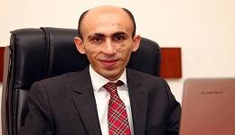 Արցախի ՄԻՊ-ը դատապարտում է Արայիկ Ղազարյանին քարոզչական գործիք դարձնելու Ադրբեջանի քայլերը