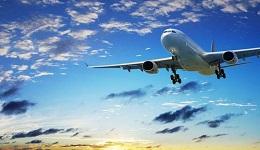 Թուրքիայից Նախիջևան թռիչքների համար ՀՀ-ի օդային տարածքը չօգտագործելը քաղաքական հարց չէ. Քաղավիացիա