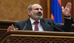 Շանտաժի ու ռեպրեսիայի նոր միջոց՝ Հայաստանում. ովքե՞ր են հայտնվելու թիրախում