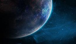 Հայ աստղագետն օգնել է գիտնականների միջազգային թիմին եզակի մոլորակ հայտնաբերել