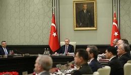 ԱՄՆ մայրաքաղաք Վաշինգտոնը ճանաչել է Հայոց ցեղասպանությունը