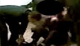 Ցուցմունք կորզելու հետ կապված աղմկահարույց տեսանյութը արվել է շուրջ 10 տարի առաջ․ Ոստիկանություն