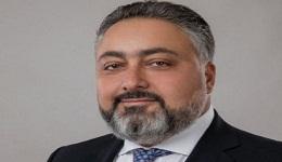 Նախքան հրաժարական տալը Վիկտոր Մնացականյանին քաղաքապետը գրավոր նկատողություն էր տվել
