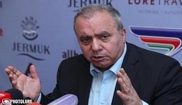 37 հազար հնդիկի մուտքը Հայաստան ներկայացվում է արտագաղթի 90 տոկոս նվազում. Հրանտ Բագրատյան