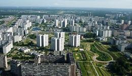 Ռուսաստանցին Մոսկվայում հայից բնակարան է գնել, որում գրանցված է եղել 579 մարդ, և դատի է տվել նրանց բոլորին
