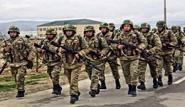 «Մեռիր կամ խոստովանիր». ադրբեջանական բանակում տանջանքների միջոցով փնտրել են Հայաստանի օգտին լրտեսների. BBC