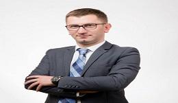 ԱԱԾ քննիչը ցանկանում է առգրավել փաստաբան Հովհաննես Չամսարյանի համակարգիչը