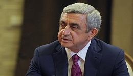 Սերժ Սարգսյանին որպես մեղադրյալ ներգրավելու մասին որոշումը վերացնելու վերաբերյալ նրա պաշտպանի բողոքը մերժվել է