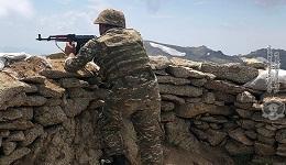«Նկատվեց Բաքվի ազդեցությունը ICG-ի Ղարաբաղյան զեկույցում»