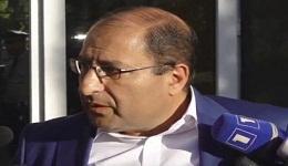 Վերաքննիչ դատարանը մերժել է Քոչարյանի պաշտպանի՝ նոր հանգամանքով դատական ակտի վերանայման վարույթի հարուցումը
